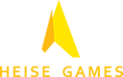 Heise Games